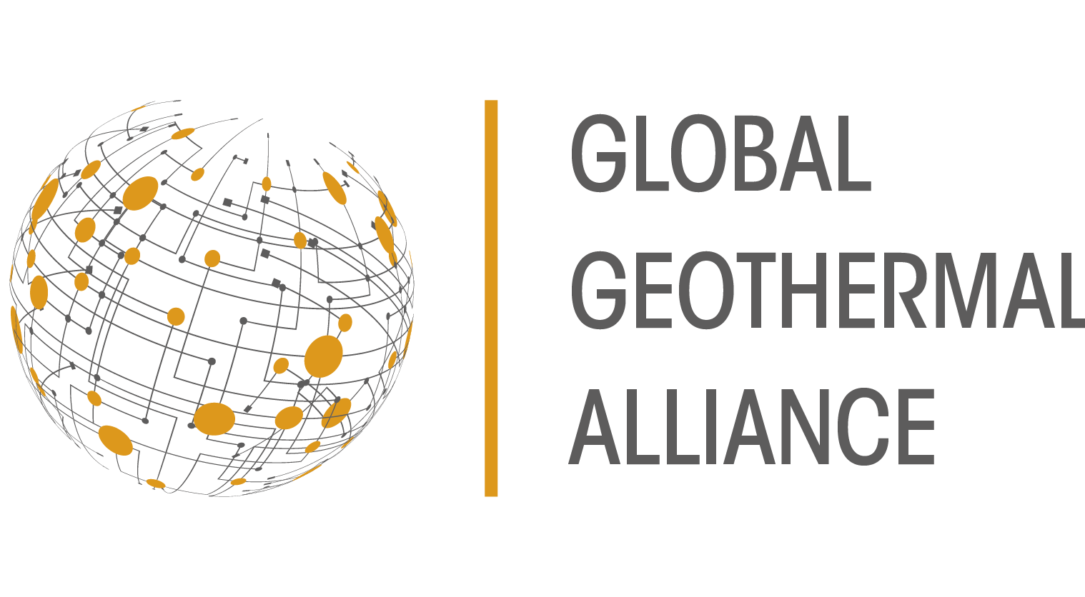Global geothermal alliance toggle navigation sciox Gallery